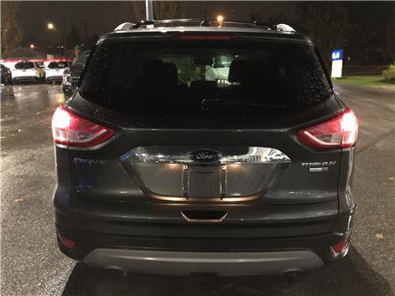2016 Ford Escape Titanium (Stk: OP19359) in Vancouver - Image 2 of 28