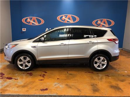 2014 Ford Escape SE (Stk: 14-A25005) in Lower Sackville - Image 2 of 17