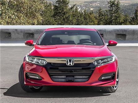 2019 Honda Accord Sport 1.5T (Stk: 19478) in Milton - Image 2 of 23
