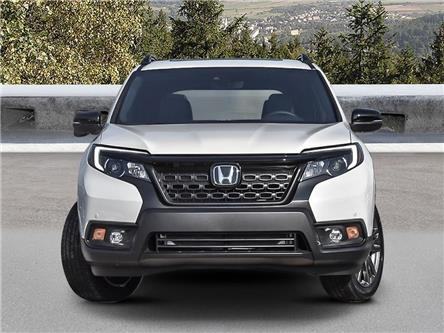 2019 Honda Passport EX-L (Stk: 19499) in Milton - Image 2 of 23