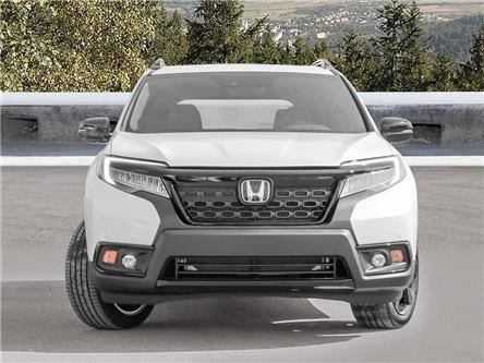 2019 Honda Passport Touring (Stk: 19715) in Milton - Image 2 of 23