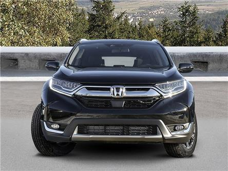 2019 Honda CR-V Touring (Stk: 19726) in Milton - Image 2 of 23
