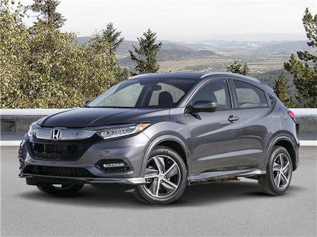 2019 Honda HR-V Touring (Stk: 191120) in Milton - Image 1 of 23