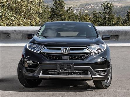 2019 Honda CR-V LX (Stk: 191196) in Milton - Image 2 of 23