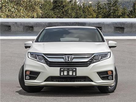 2020 Honda Odyssey  (Stk: 20002) in Milton - Image 2 of 23