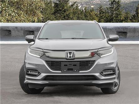 2019 Honda HR-V Touring (Stk: 191199) in Milton - Image 2 of 23
