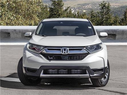 2019 Honda CR-V LX (Stk: 191205) in Milton - Image 2 of 23