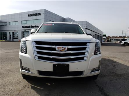 2015 Cadillac Escalade ESV Premium (Stk: R365736A) in Newmarket - Image 2 of 30