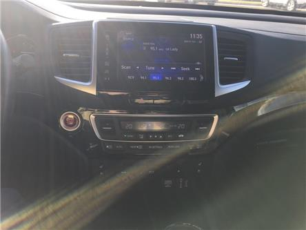 2017 Honda Pilot Touring (Stk: 50028A) in Saskatoon - Image 2 of 20