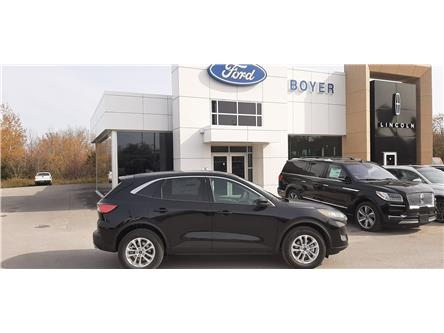 2020 Ford Escape SE (Stk: ES1406) in Bobcaygeon - Image 1 of 25