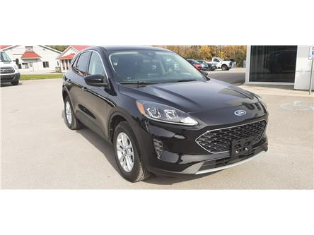 2020 Ford Escape SE (Stk: ES1406) in Bobcaygeon - Image 2 of 25