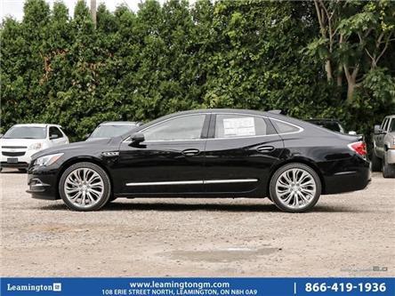 2019 Buick LaCrosse Premium (Stk: 19-114) in Leamington - Image 2 of 29