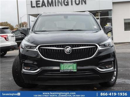 2019 Buick Enclave Essence (Stk: 19-128) in Leamington - Image 2 of 26