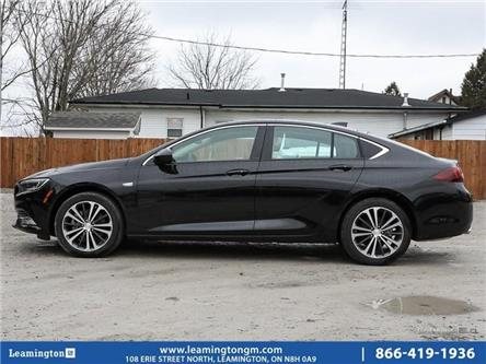 2019 Buick Regal Sportback Essence (Stk: 19-235) in Leamington - Image 2 of 29
