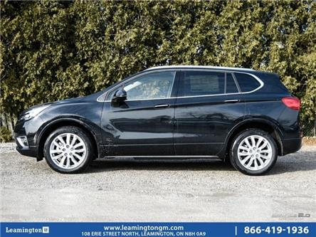 2019 Buick Envision Premium II (Stk: 19-358) in Leamington - Image 2 of 28