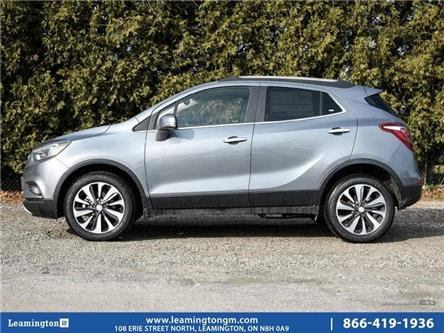 2019 Buick Encore Essence (Stk: 19-379) in Leamington - Image 2 of 29
