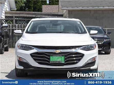 2019 Chevrolet Malibu Premier (Stk: 19-587) in Leamington - Image 2 of 26