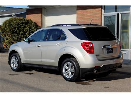 2014 Chevrolet Equinox 2LT (Stk: 372350) in Saskatoon - Image 2 of 22