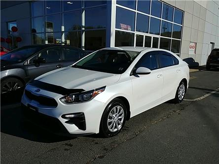 2019 Kia Forte LX (Stk: 20106A) in New Minas - Image 1 of 20