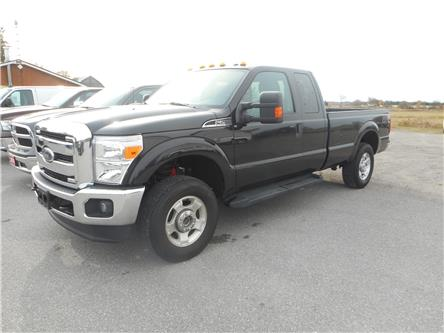 2015 Ford F-250 XLT (Stk: NC 3829) in Cameron - Image 1 of 10