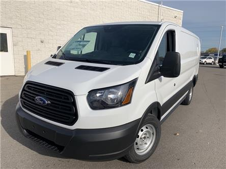 2019 Ford Transit-150 Base (Stk: 19653) in Perth - Image 1 of 14