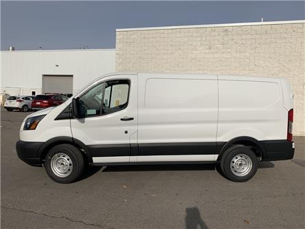 2019 Ford Transit-150 Base (Stk: 19653) in Perth - Image 2 of 14