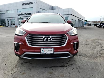 2019 Hyundai Santa Fe XL Preferred (Stk: N13347) in Newmarket - Image 2 of 30