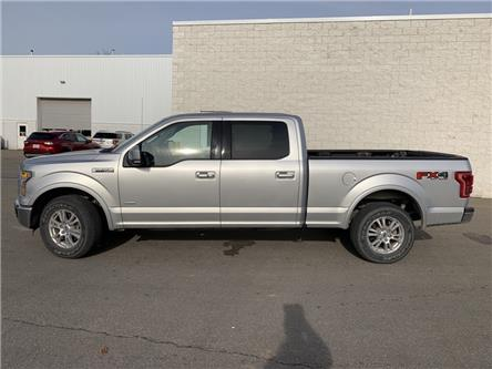 2016 Ford F-150  (Stk: 19640A) in Perth - Image 2 of 14