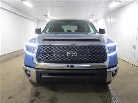 2020 Toyota Tundra Base (Stk: 203034) in Regina - Image 2 of 27