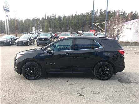 2020 Chevrolet Equinox LT (Stk: 7200080) in Whitehorse - Image 2 of 23