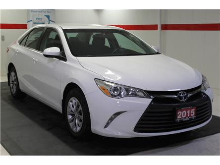 2015 Toyota Camry LE (Stk: 299442S) in Markham - Image 2 of 24