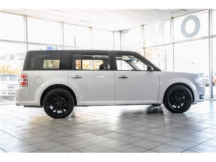 2019 Ford Flex Limited (Stk: 951410) in Ottawa - Image 2 of 24