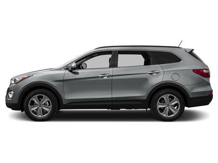 2015 Hyundai Santa Fe XL Premium (Stk: 15035A) in Thunder Bay - Image 2 of 10