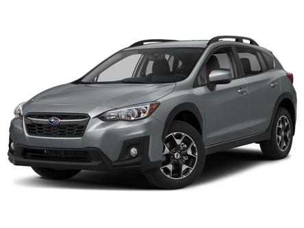 2019 Subaru Crosstrek Convenience (Stk: 15066) in Thunder Bay - Image 1 of 9