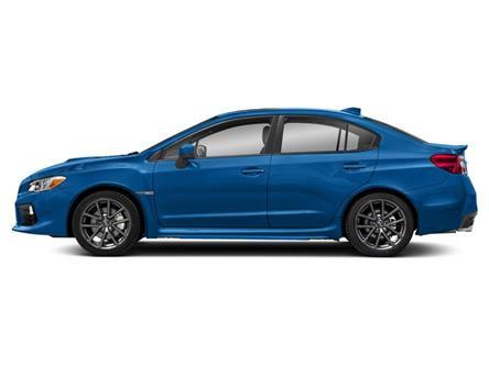 2020 Subaru WRX Sport (Stk: 15069) in Thunder Bay - Image 2 of 9