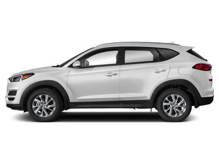 2020 Hyundai Tucson Preferred w/Trend Package (Stk: N21694) in Toronto - Image 2 of 9