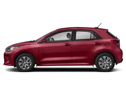 2020 Kia Rio LX+ (Stk: 497NB) in Barrie - Image 2 of 9
