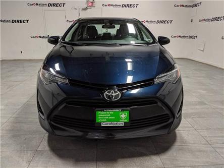 2018 Toyota Corolla  (Stk: DRD2356) in Burlington - Image 2 of 35