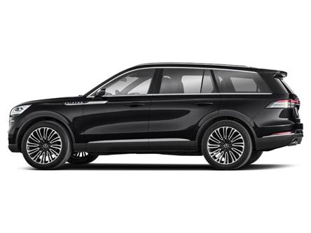 2020 Lincoln Aviator Reserve (Stk: 20617) in Vancouver - Image 2 of 2