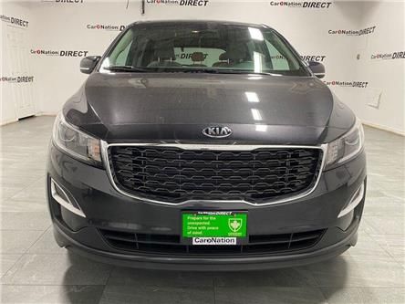 2019 Kia Sedona LX+ (Stk: DRD2813) in Burlington - Image 2 of 38