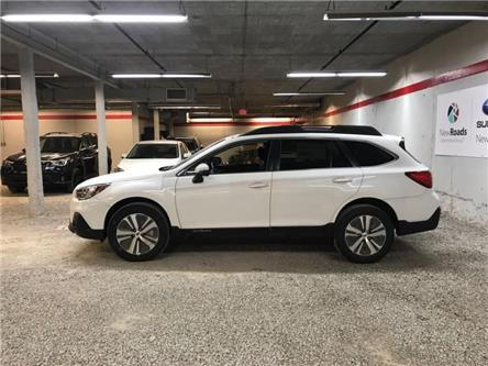 2019 Subaru Outback 3.6R Limited (Stk: S19151) in Newmarket - Image 2 of 24
