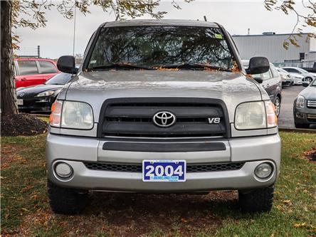 2004 Toyota Tundra V8 (Stk: 1927A) in Burlington - Image 2 of 6