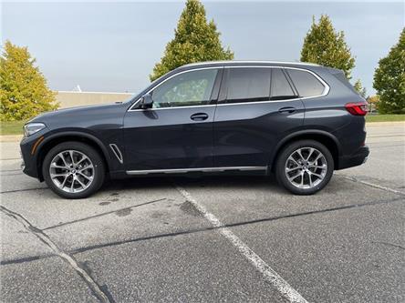 2019 BMW X5 xDrive40i (Stk: B19289) in Barrie - Image 2 of 13