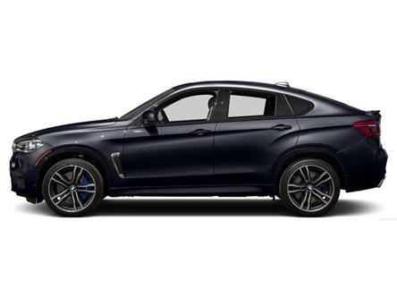 2017 BMW X6 M Base (Stk: LUB43927) in Edmonton - Image 2 of 9