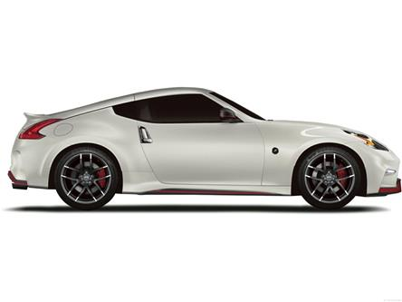2020 Nissan 370Z Nismo (Stk: LM821023) in Bowmanville - Image 2 of 11