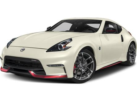 2020 Nissan 370Z Nismo (Stk: LM821023) in Bowmanville - Image 1 of 11