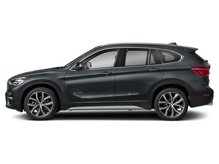 2019 BMW X1 xDrive28i (Stk: N38480) in Markham - Image 2 of 9
