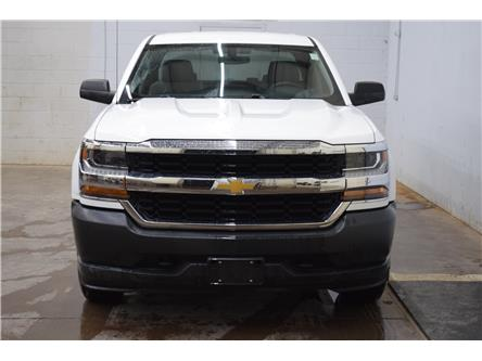 2018 Chevrolet Silverado 1500 WT (Stk: B4842) in Cornwall - Image 2 of 28