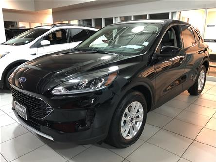 2020 Ford Escape SE (Stk: 20638) in Vancouver - Image 1 of 8