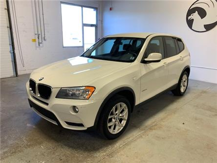 2013 BMW X3 xDrive28i (Stk: 1209) in Halifax - Image 2 of 15